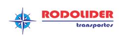Rodolider Transportes